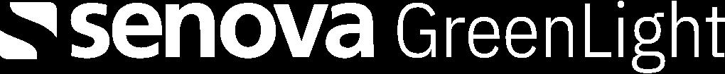Logo Senova GreenLight