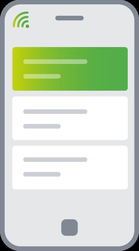 senova-greenlight-app-smartphone